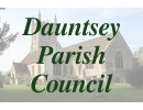 Dauntsey Parish Council
