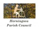 Horningsea Parish Council