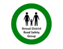 Stroud District Road Safety Group
