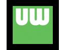 UW Designs