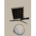 Solar Boost Option